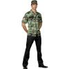 Sgt. Lou Tenet Adult